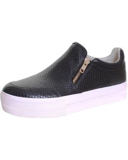 Jordy Ladies Slip-on Shoe