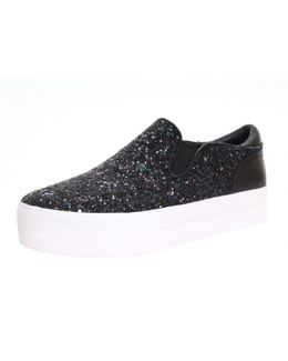 Jungle Ladies Slip-on Shoe