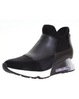 Lazer Ladies Boot