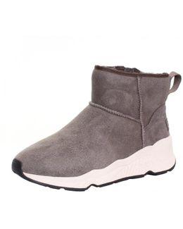 Miko Ladies Boot