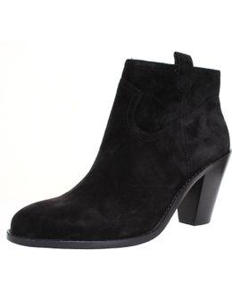 Ivana Ladies Ankle Boot