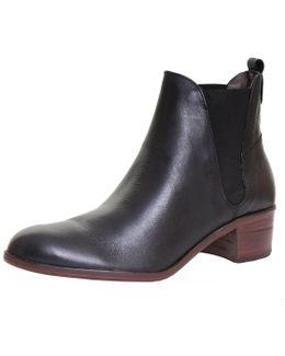Compound Ladies Boot