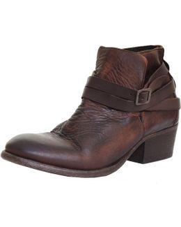 Horrigan Ladies Boot