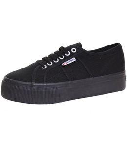 2790 Linea Up Down Ladies Shoe
