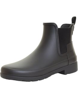 Original Refined Chelsea Ladies Boot