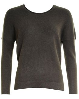 Viva Vhari Ladies Jumper