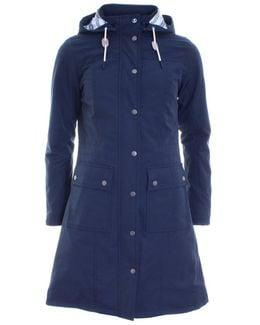 Pier Womens Jacket