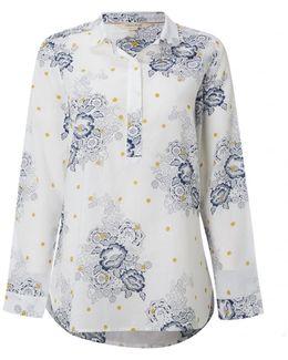 Bethany Shirt
