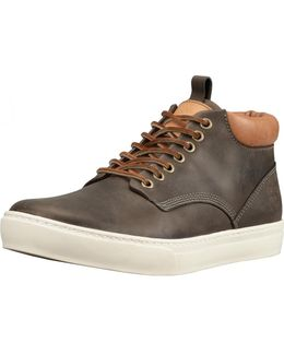 Adventure 2.0 Cupsole Mens Chukka Boot