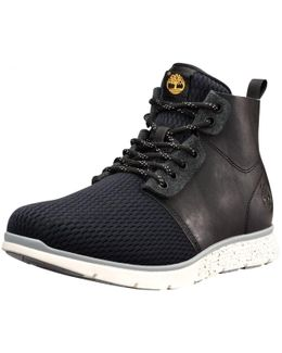 Killington Lf Chukka Mens Boot