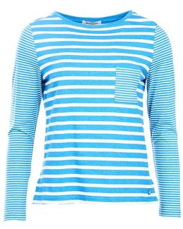 Barnacle Womens Top