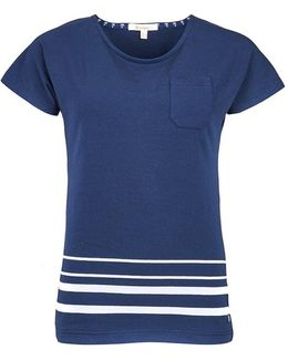 Bluet Womens Top
