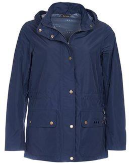 Cirrus Womens Jacket