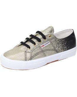 2750 Lamedegradew Womens Shoe