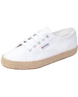 2750 Cotropeu Womens Shoe