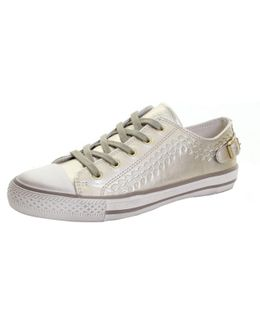 Virgo Womens Trainers