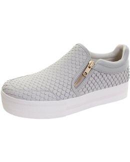 Jordy Slip-on Womens Shoe