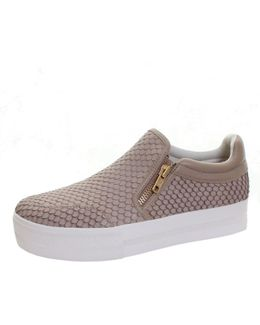 Jordy Slip-on Womens Shoe