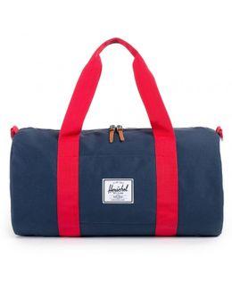Sutton Mid-volume Duffle Bag