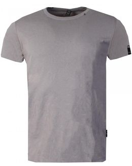 Plain Cotton Mens