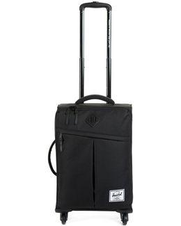 Highland Luggage Bag