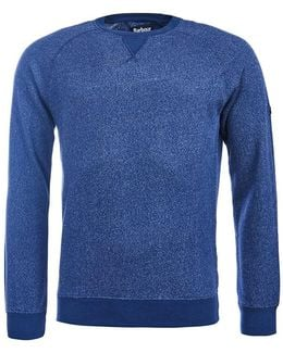 Skyway Mens Sweat
