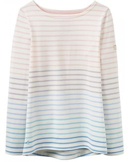 Harbour Womens Top (x)