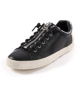 Nirvana Womens Trainers
