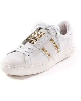 Party Womens Trainers