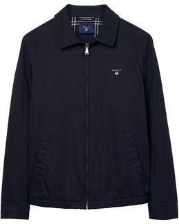The Windcheater Mens Jacket (aw17)