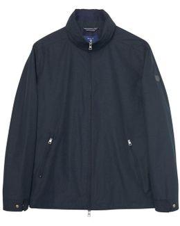 The Mist Mens Jacket