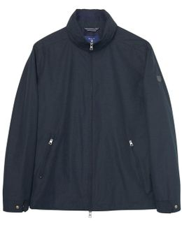 The Mist Mens Jacket
