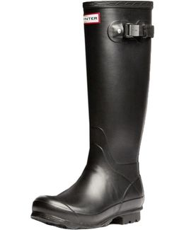 Norris Field Unisex Wellingtons