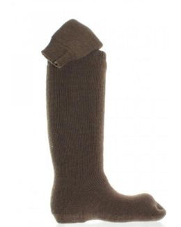 Mens Wellington Sock (calf)