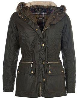 Kelsall Ladies Jacket