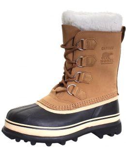 Caribou Ladies Boot