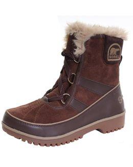 Tivoli Ii Ladies Boot