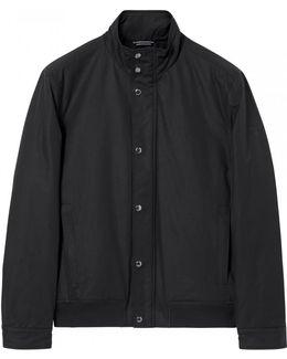 The Highline Mens Jacket