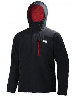 Squamish Cis Mens Jacket