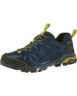 Capra Gtx Mens Shoe