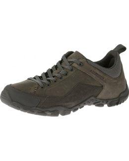 Telluride Lace Mens Shoe