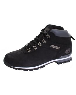 Splitrock 2 Mens Boot