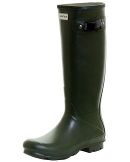 Norris Field Ladies Boot