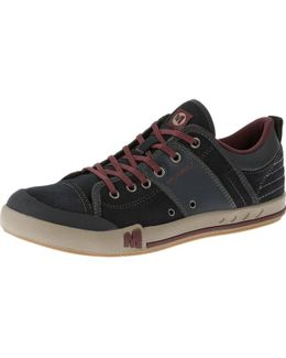 Rant Dash Mens Shoe