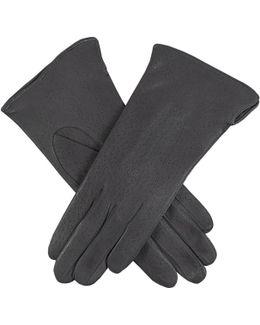 Jessica Classic Imipec Leather Ladies Glove