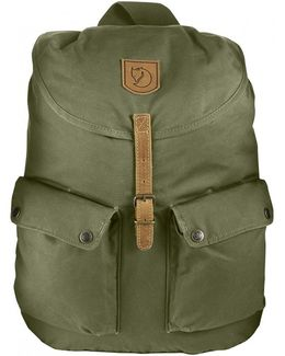 Greenland Large Backpack
