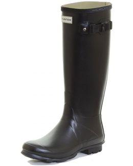Norris Field Neoprene Lined Ladies Boot