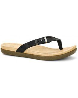 Sela Ladies Sandal