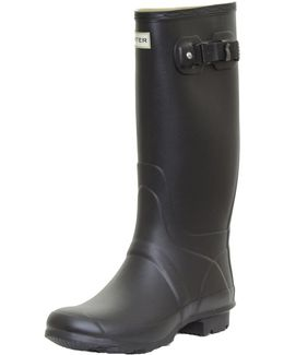 Field Huntress Ladies Boot
