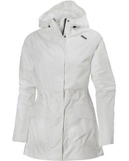Appleton Ladies Coat